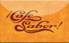Buy Cafe Sabor Gift Card