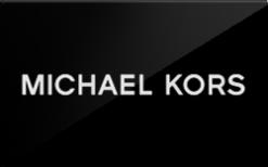 Buy Michael Kors Gift Cards | Raise