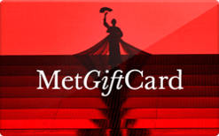 Met Opera on Demand is available worldwide on the website and through our free apps for Apple TV, iPad, iPhone, Android (tablets and smartphones), Roku, and Samsung Smart TV. Purchase your Met Opera on Demand Gift Subscription now, and send a gift card in the mail or an e-gift via email immediately. Buy Now.