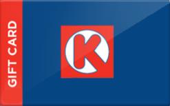 check your circle k gift card balance - Circle K Easy Rewards Card