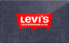 Buy Levi's Gift Card