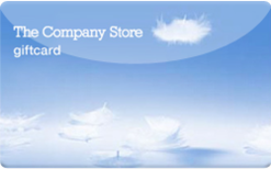 Sell The Company Store Gift Card