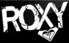 Buy Roxy Gift Card