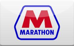Marathon Petroleum Gift Card - Check Your Balance Online | Raise.com