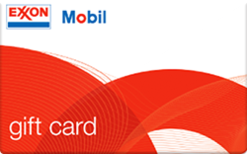 Exxon Mobil Gift Card - Check Your Balance Online | Raise.com