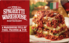 Buy Spaghetti Warehouse Gift Card