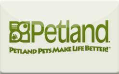 Buy Petland Gift Card