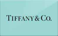 Buy Tiffany & Co. Gift Card
