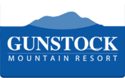 Sell Gunstock Mountain Resort Gift Card