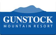 Buy Gunstock Mountain Resort Gift Card