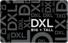 Buy Destination XL Gift Card