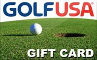 Buy Golf USA Gift Card