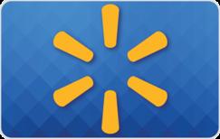Sell Walmart Gift Card