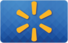 Buy Walmart Gift Card