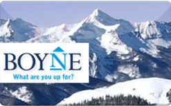 Sell Boyne Gift Card