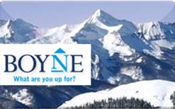 Buy Boyne Gift Card
