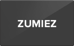 Sell Zumiez Gift Card