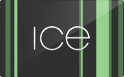Sell Ice.com Gift Card