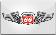 Buy Phillips 66 Gift Card