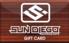 Buy Sun Diego Boardshops Gift Card
