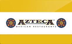 Buy Azteca Gift Card