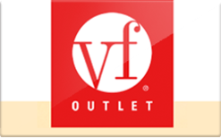 Sell VF Outlet Gift Card