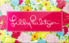 Buy Lilly Pulitzer Gift Card