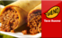 Buy Taco Bueno Gift Card