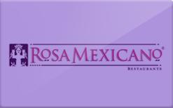 Buy Rosa Mexicano Gift Card