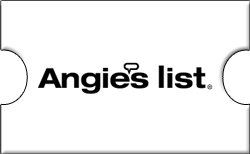 Sell Angie's List Gift Card