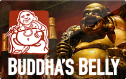 Buy Buddha's Belly Gift Card