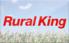 Buy Rural King Gift Card