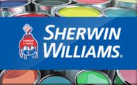 Buy Sherwin-Williams Gift Card