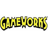 Sell Gameworks Gift Card