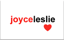 Sell Joyce Leslie Gift Card