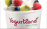 Buy Yogurtland Gift Card