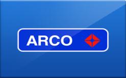 ARCO Gift Card - Check Your Balance Online | Raise.com