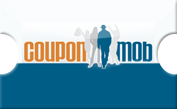 Sell CouponMob Gift Card