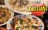 Buy Cucina Tagliani Gift Card