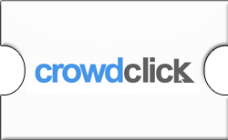 Sell CrowdClick Gift Card