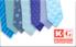 Buy K&G Gift Card
