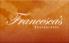 Buy Francesca's Restaurants Gift Card