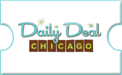 Sell Daily Deal Chicago Gift Card