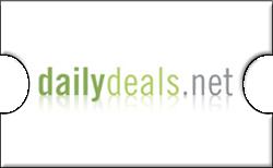 Sell DailyDeals.net Gift Card