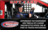 Buy Richard Petty Driving Experience Gift Card