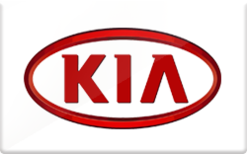 Sell Kia Motors Gift Card