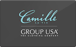Sell Group USA Gift Card