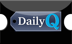 Sell DailyQ Gift Card