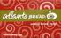 Buy Atlanta Bread Company Gift Card