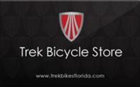 Buy Trek Store Gift Card
